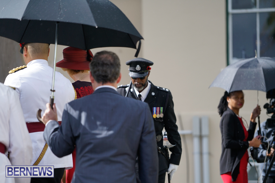 2016-Throne-Speech-Bermuda-Nov-7-2016-179