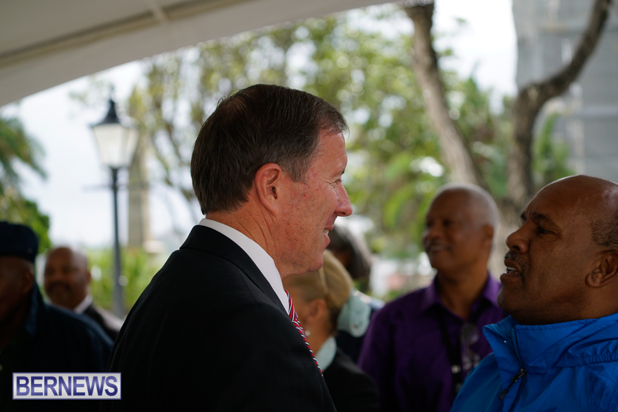 2016-Throne-Speech-Bermuda-Nov-7-2016-185