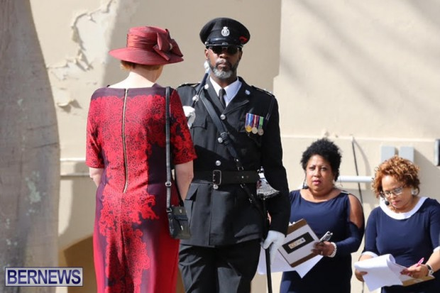 2016 Throne Speech Bermuda Nov 7 2016  (19)