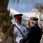 2016 Throne Speech Bermuda Nov 7 2016 (19)