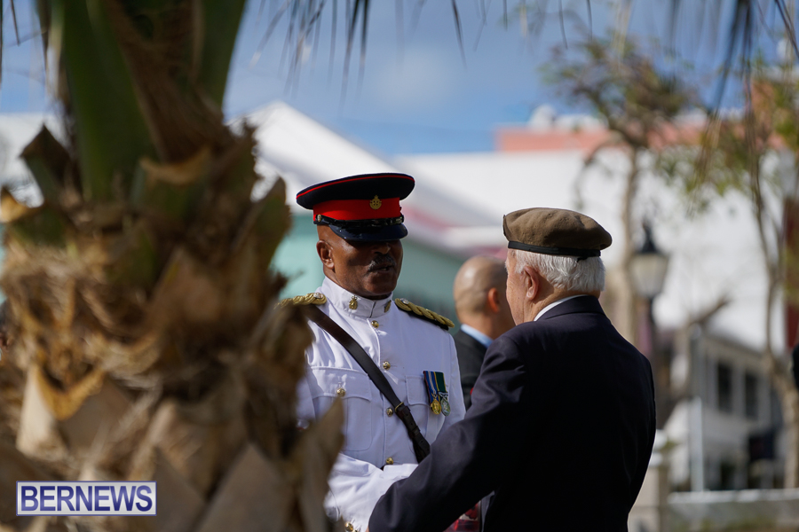 2016-Throne-Speech-Bermuda-Nov-7-2016-191