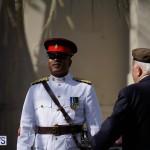 2016 Throne Speech Bermuda Nov 7 2016 (20)