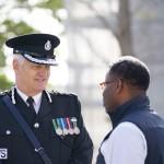 2016 Throne Speech Bermuda Nov 7 2016 (2)