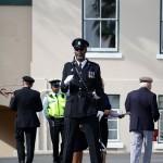2016 Throne Speech Bermuda Nov 7 2016 (21)