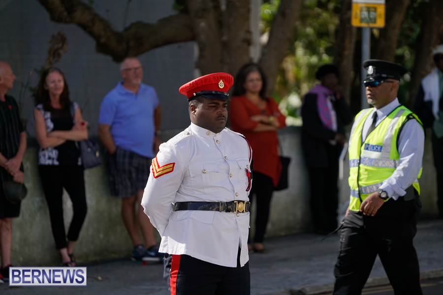 2016-Throne-Speech-Bermuda-Nov-7-2016-33