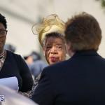 2016 Throne Speech Bermuda Nov 7 2016 (36)