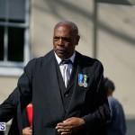 2016 Throne Speech Bermuda Nov 7 2016 (40)