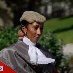 2016 Throne Speech Bermuda Nov 7 2016 (43)