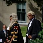 2016 Throne Speech Bermuda Nov 7 2016 (46)