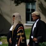 2016 Throne Speech Bermuda Nov 7 2016 (47)