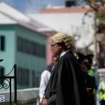 2016 Throne Speech Bermuda Nov 7 2016 (49)