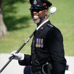 2016 Throne Speech Bermuda Nov 7 2016 (6)