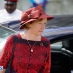 2016 Throne Speech Bermuda Nov 7 2016 (63)