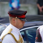 2016 Throne Speech Bermuda Nov 7 2016 (64)