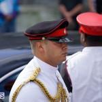 2016 Throne Speech Bermuda Nov 7 2016 (65)