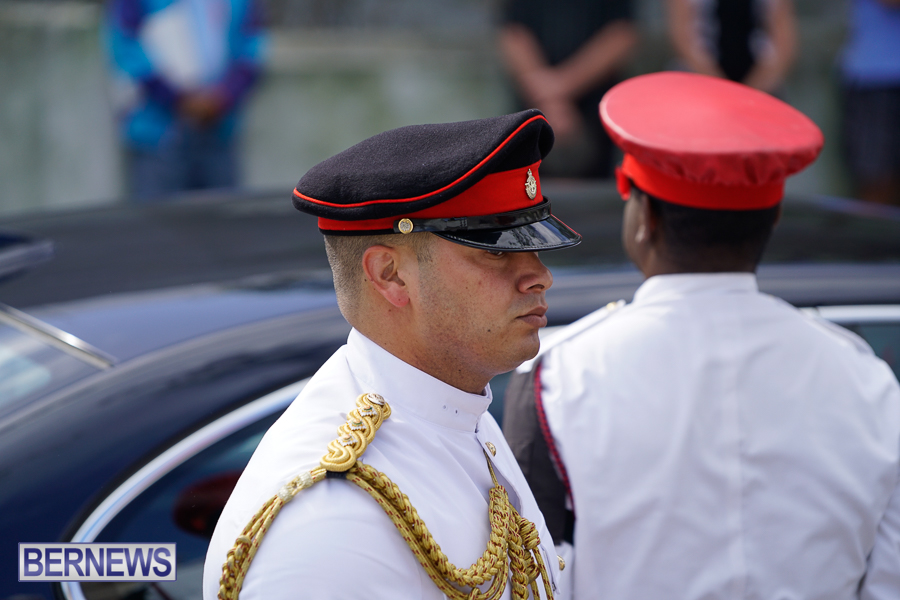 2016-Throne-Speech-Bermuda-Nov-7-2016-65