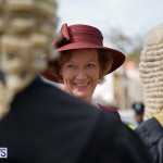 2016 Throne Speech Bermuda Nov 7 2016 (67)