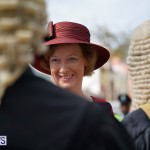 2016 Throne Speech Bermuda Nov 7 2016 (68)