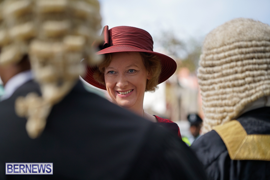 2016-Throne-Speech-Bermuda-Nov-7-2016-68