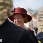 2016 Throne Speech Bermuda Nov 7 2016 (69)