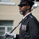 2016 Throne Speech Bermuda Nov 7 2016 (7)