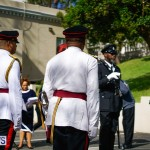 2016 Throne Speech Bermuda Nov 7 2016 (71)