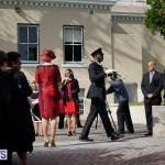 2016 Throne Speech Bermuda Nov 7 2016 (73)