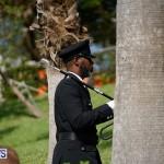 2016 Throne Speech Bermuda Nov 7 2016 (74)