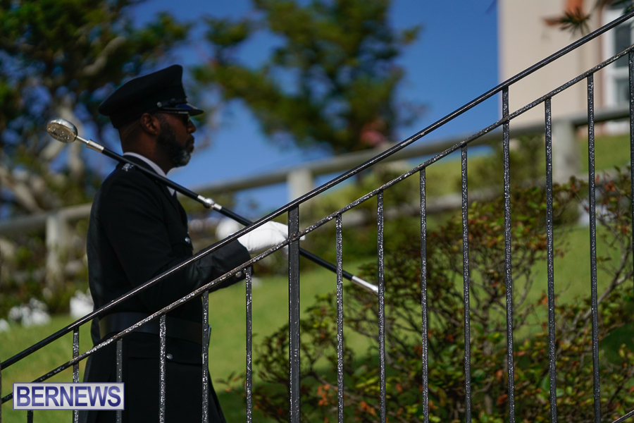 2016-Throne-Speech-Bermuda-Nov-7-2016-75