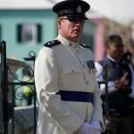 2016 Throne Speech Bermuda Nov 7 2016 (91)