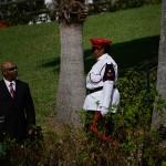 2016 Throne Speech Bermuda Nov 7 2016 (92)