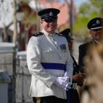 2016 Throne Speech Bermuda Nov 7 2016 (93)