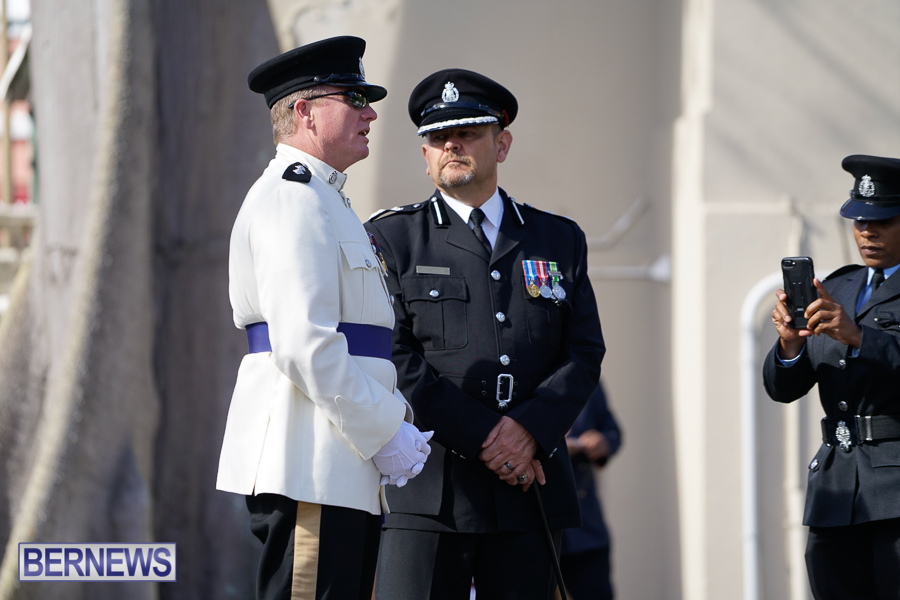 2016-Throne-Speech-Bermuda-Nov-7-2016-97