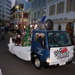 28-2016 Bermuda Marketplace Santa Claus Parade (32)