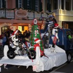 33-2016 Bermuda Marketplace Santa Claus Parade (37)