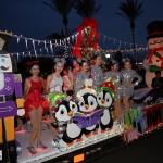 36-2016 Bermuda Marketplace Santa Claus Parade (39)
