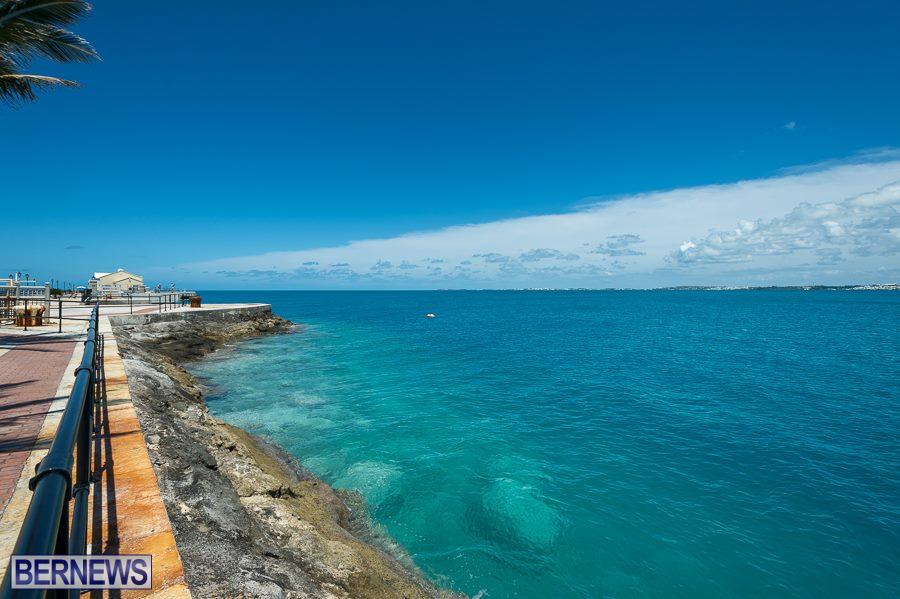 374 Royal Naval Dockyard Bermuda Generic Nov 2016 01