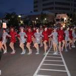 41-2016 Bermuda Marketplace Santa Claus Parade (44)