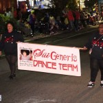 62-2016 Bermuda Marketplace Santa Claus Parade (66)
