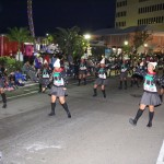 63-2016 Bermuda Marketplace Santa Claus Parade (67)