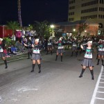64-2016 Bermuda Marketplace Santa Claus Parade (68)