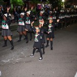 66-2016 Bermuda Marketplace Santa Claus Parade (70)