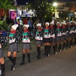 67-2016 Bermuda Marketplace Santa Claus Parade (71)