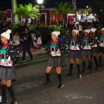 68-2016 Bermuda Marketplace Santa Claus Parade (72)