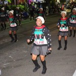 70-2016 Bermuda Marketplace Santa Claus Parade (74)