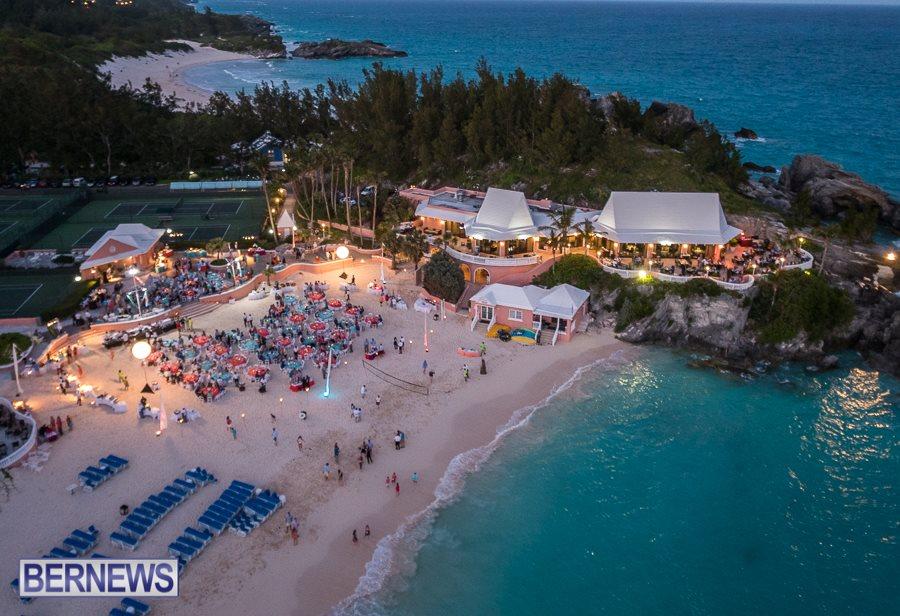 727 Fairmont Southampton Beach Bermuda Generic Nov 2016