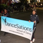 76-2016 Bermuda Marketplace Santa Claus Parade (80)