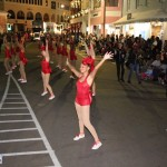 77-2016 Bermuda Marketplace Santa Claus Parade (81)