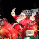 84-2016 Bermuda Marketplace Santa Claus Parade (3)
