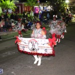 86-2016 Bermuda Marketplace Santa Claus Parade (1)